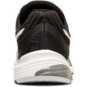 asics Gel-Pulse 11 Zapatillas Hombre, black/piedmont grey